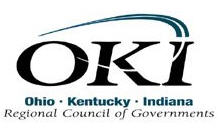 OKI Ohio Kentucky Indiana Regional Council of Governments