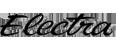 Electra Bicycles Cincinnati, Ohio