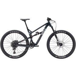 Intense Cycles 951 Trail