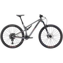 Intense Cycles 951 XC