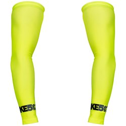 Bike513 Safety Series Arm Warmers