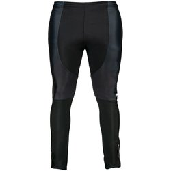 Bike513 Thermal Tights