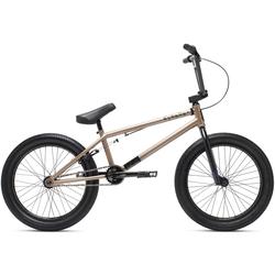 DK Bicycles Cygnus