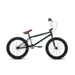 DK Bicycles Cygnus 20