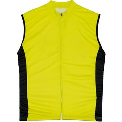 Bike513 Safety Series Sleeveless Jersey