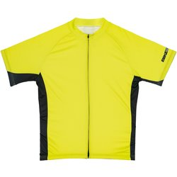 Bike513 Safety Series Jersey
