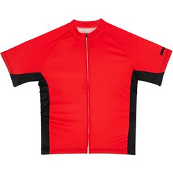 Bike513 Short Sleeve Jersey