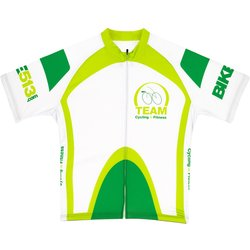 Bike513 TEAM Cycling Short Sleeve Jersey