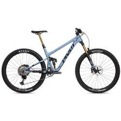 Pivot Cycles Trail 429 Pro XT/XTR 29