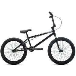 DK Bicycles Aura 20