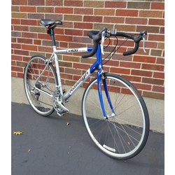 Raleigh Used Raleigh R400 Road Sport