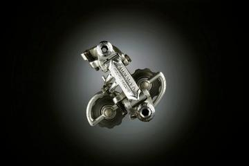 Campagnolo Comments and History