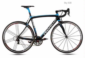 23298e7c245 Pinarello Pinarello KOBH 60.1 - Lakeside Bicycles Lake Oswego OR ...