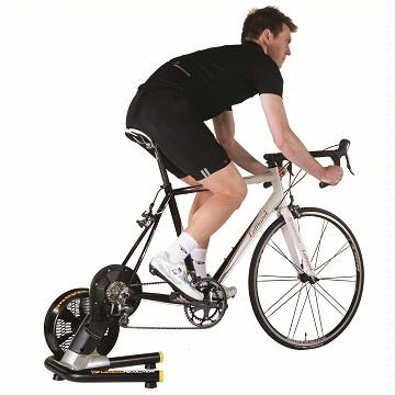LeMond Fitness The LeMond Revolution