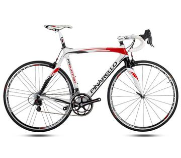 e47b003d6fa Pinarello FPQuattro Ultegra - Lakeside Bicycles Lake Oswego OR 97034 ...