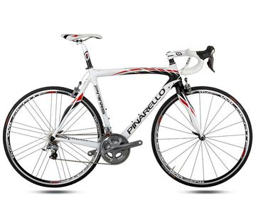 99a8b81e093 Pinarello Paris 50-1.5 Chorus - Lakeside Bicycles Lake Oswego OR ...