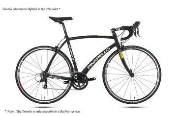 8b430850c64 Pinarello Mercurio T2 Hybrid - Lakeside Bicycles Lake Oswego OR 97034  503-699-8665
