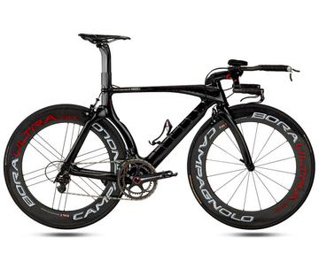 cb567813ef1 Pinarello Graal Di2 with Anura bars - Lakeside Bicycles Lake Oswego ...