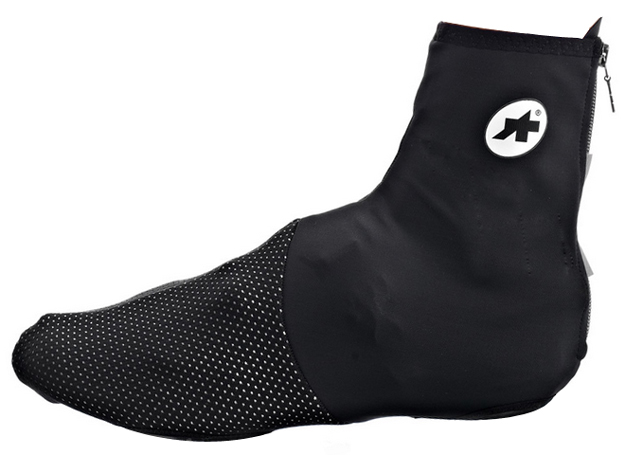 Assos ThermoBootie_S7, sold by Lakeside Bicycles