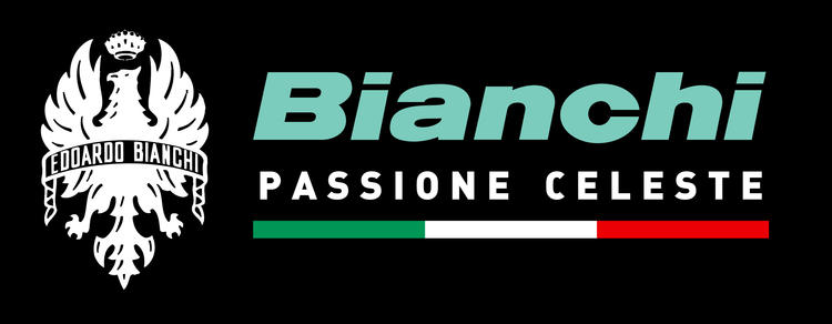 Bianchi, 130 years of great bicycle history at Lakeside Bicycles