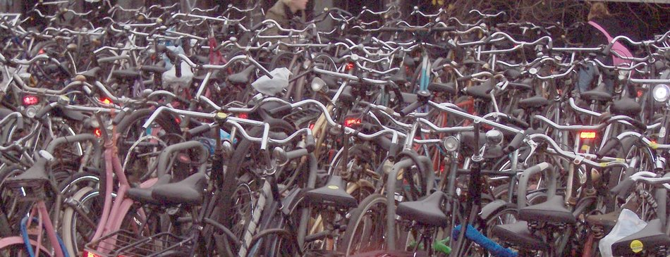 f4b471f0702 Closeout bicycles and accessories currently available at Lakeside ...