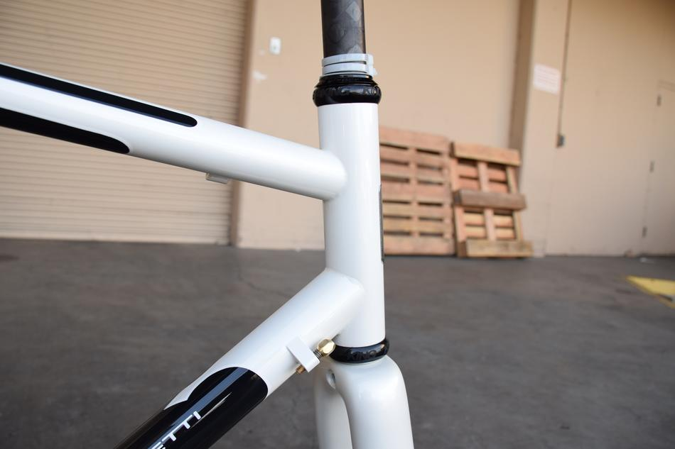 55cm Pegoretti Marcelo Falz in the HD color scheme.