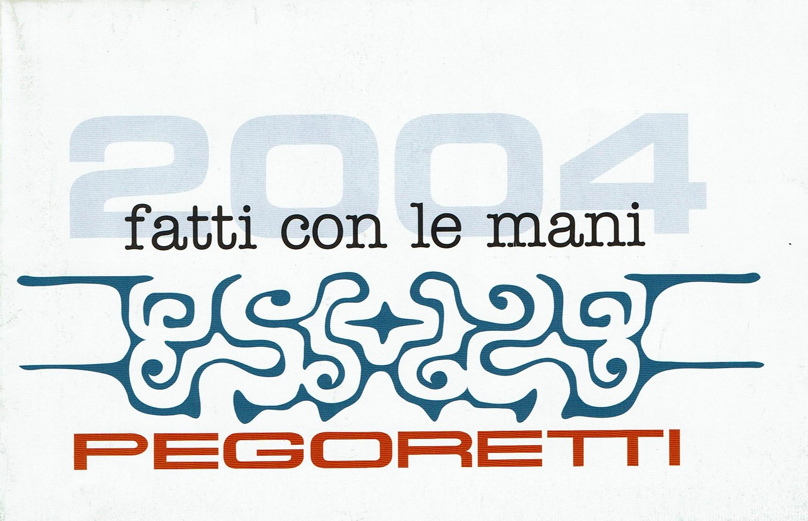 Link to scanned image of the 2004 Pegoretti catalog