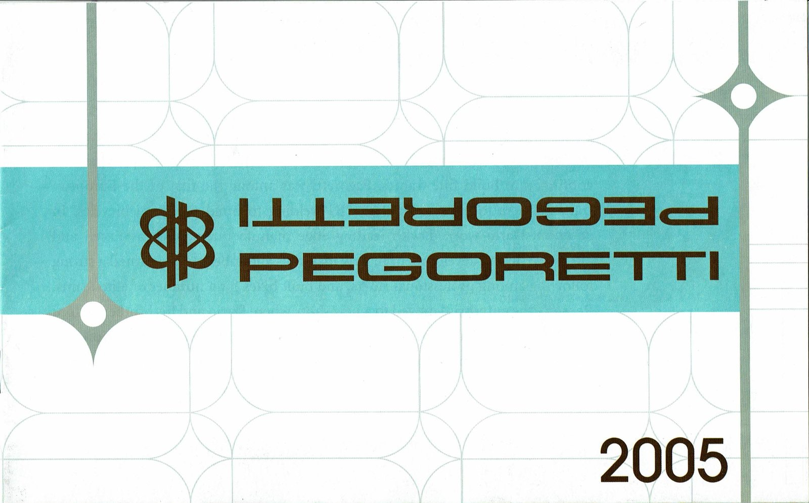 Link to scanned image of the 2005 Pegoretti catalog