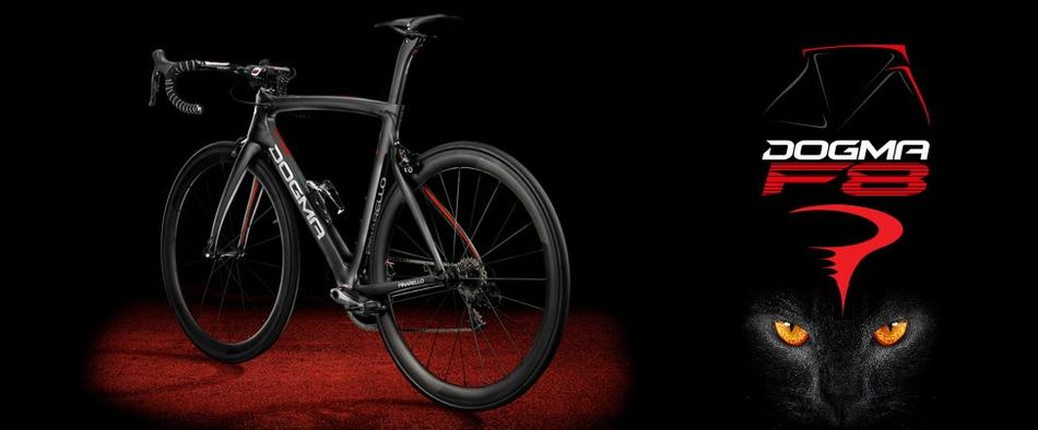 9c800de6edb Pinarello Dogma F8 - Lakeside Bicycles Lake Oswego OR 97034 503-699-8665