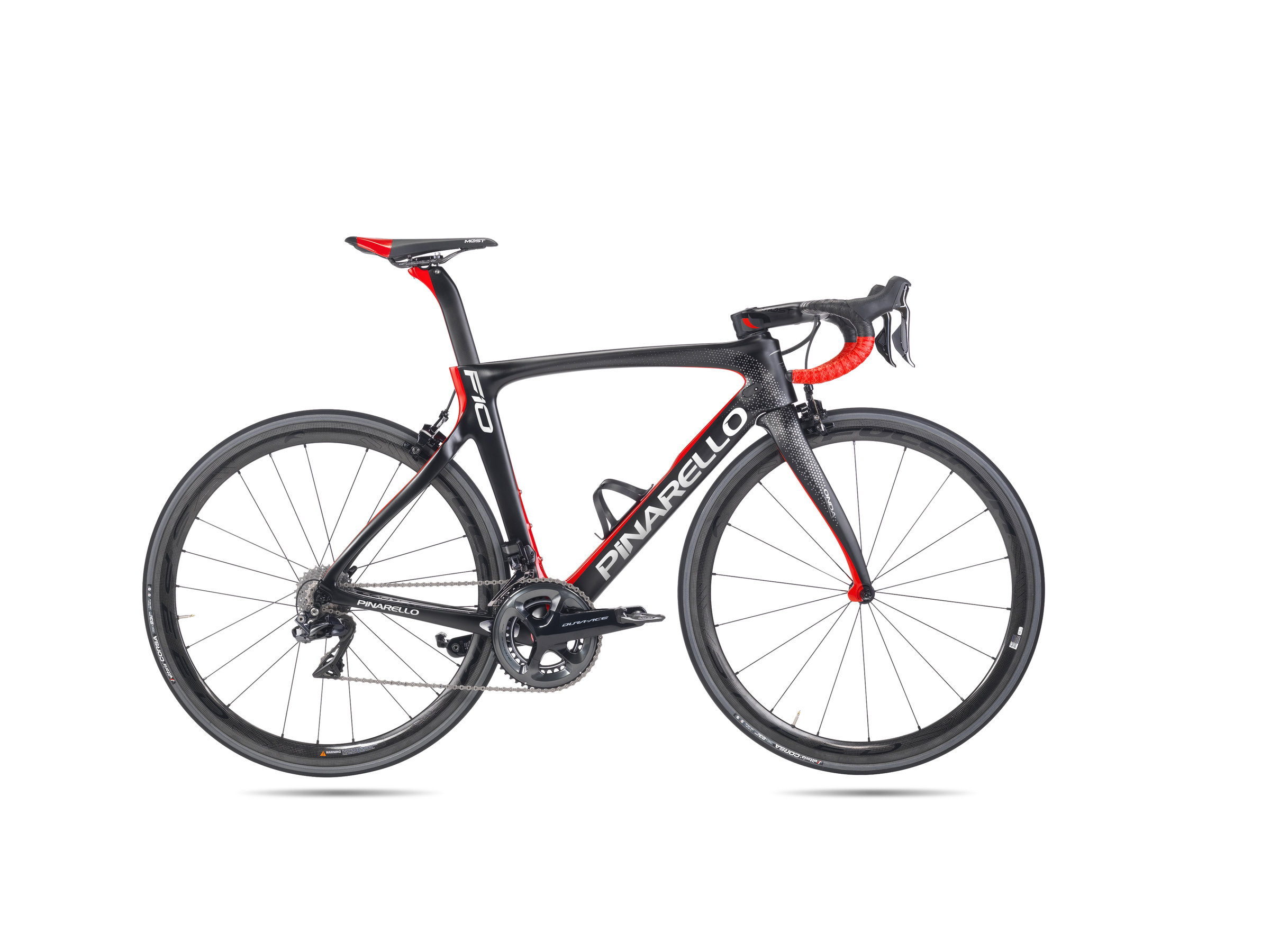 5832cbc9e91 Pinarello Dogma F10 Frame - Lakeside Bicycles Lake Oswego OR 97034  503-699-8665