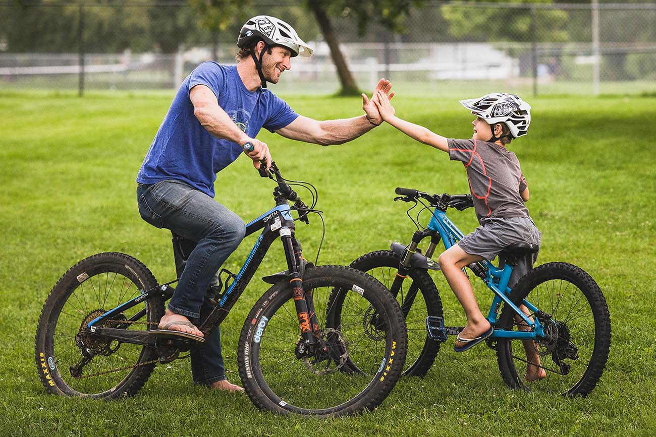 Bike Shop | Hyland Family Bikes | Since 1963