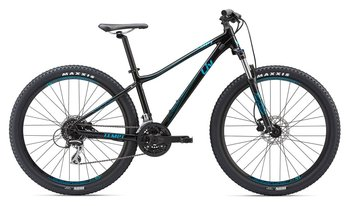 Liv Tempt Mountain Bike