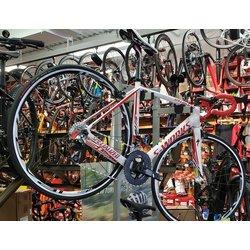Specialized S-Works S-Works Tarmac SL4 SRAM ETAP Contador Ltd 54cm $4250! IN STOCK!!