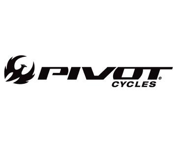 Pivot Mountain Bikes