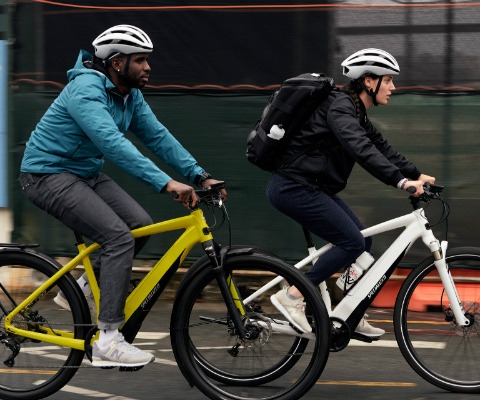Specialized Electric Bikes
