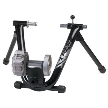 CycleOps Fluid2 Trainer (Trek)