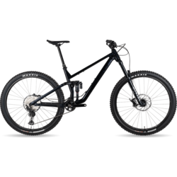Norco Sight Alloy 29