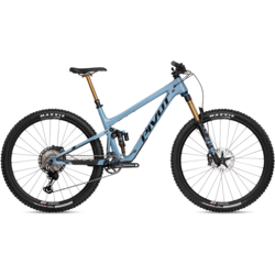 Pivot Cycles Trail 429 Enduro Pro XT