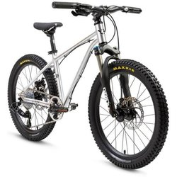 Early Rider HELLION TRAIL SUSPENSION 20