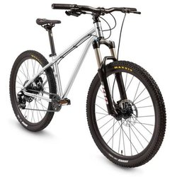 Early Rider Hellion Trail Suspension 24