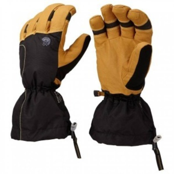 Mountain Hardwear Jalapeno OutDry Glove