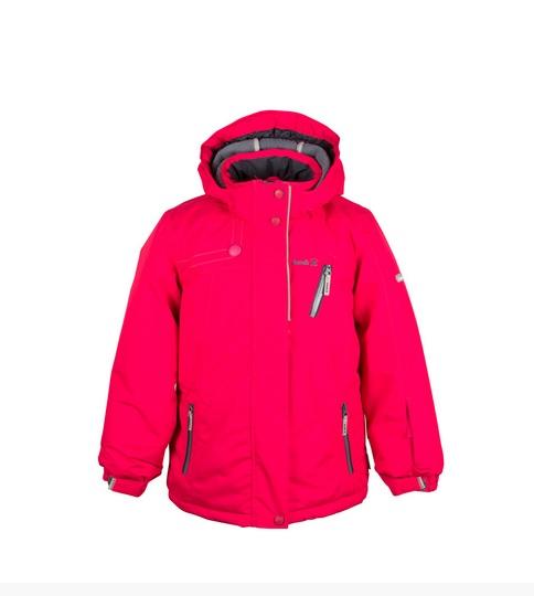 Kamik Girl's Avalon Jacket
