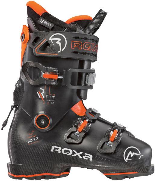 Roxa R/Fit Hike 90 Ski Boots