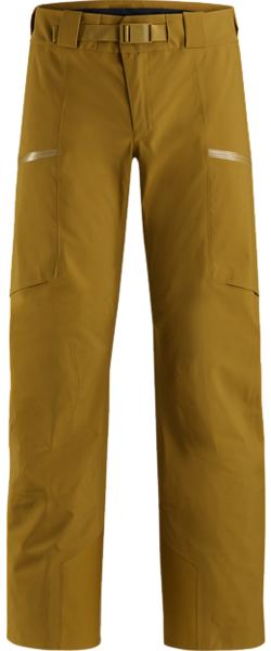 Arc'Teryx Men's Sabre AR Pant