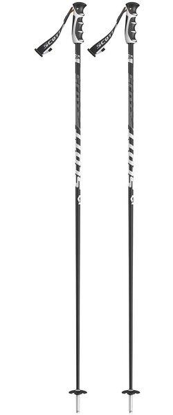 Scott USA Pro Taper SRS Ski Poles