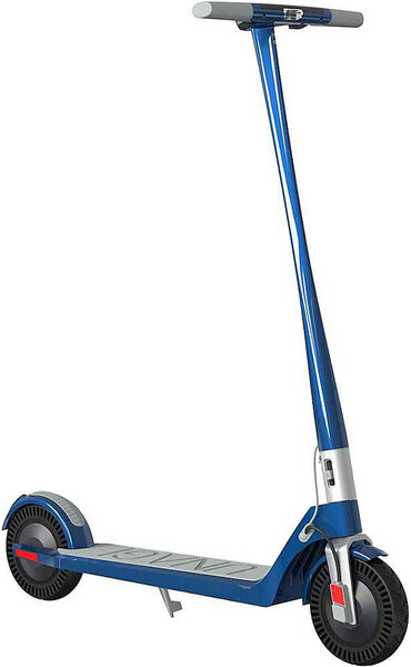 Unagi The Model One Foldable Electric Scooter