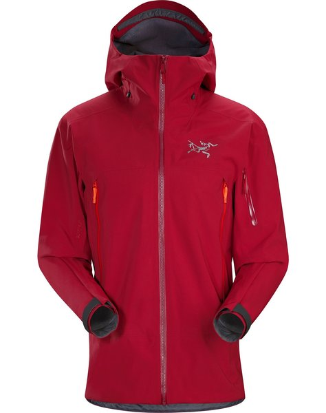 Arc'Teryx Men's Sabre Jacket