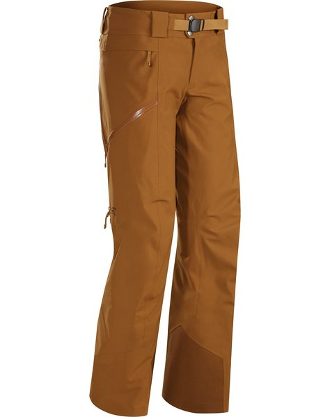 Arc'Teryx Women's Sentinel Pant