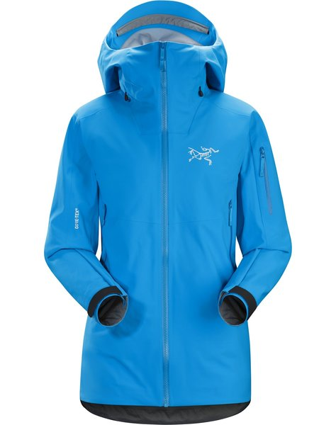 Arc'Teryx Women's Sentinel Jacket