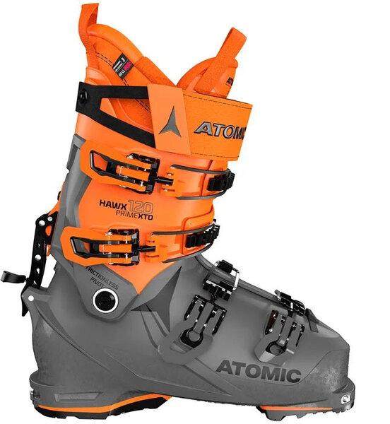 Atomic Hawx Prime XTD 120 Ski Boots